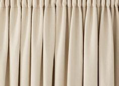 in Laura ashley sale. Fully lined Pencil Pleat, Childrens Room Decor, Laura Ashley, Guys And Girls, Home Furnishings, Mens Fashion, Living Room, Clothes, Home Decor