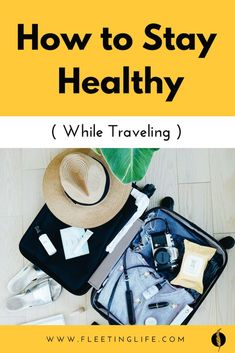 WHAT TO PACK IN YOUR CARRY-ON BAG. Over the years, I've spent more than 250 hours on planes, and along the way I've picked up a thing or two about what to pack in your carry-on bag. Make sure to check out the list below so you don't forget the essentials Packing Tips For Travel, Travel Advice, Travel Essentials, Travel Guides, Travel Hacks, Packing Lists, Packing Hacks, Travel Stuff, Packing Checklist