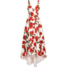 Chi Chi Rosemary Dress from Chi Chi London inspired by this season's catwalk trends, whatever the occasion, look great in one of our stunning designs. Trendy Dresses, Casual Dresses, Formal Dresses, Maxi Dresses, Red High Low Dress, Red Holiday Dress, Holiday Dresses, Red Midi Dress, Red Maxi