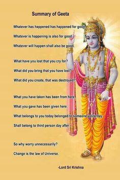Krishna Mantra, Radha Krishna Love Quotes, Radha Krishna Images, Lord Krishna Images, How To Unblock Chakras, Facts About Universe, Hinduism History, Mahabharata Quotes, Indian Culture And Tradition