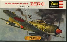 Vintage Models, Old Models, Vintage Box, Airplane Kits, Toys In The Attic, Aviation Art, Cover Pics, Model Airplanes, Model Kits
