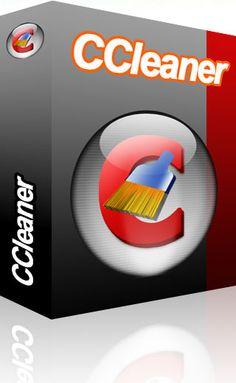 arcsoft webcam companion 4 activation code