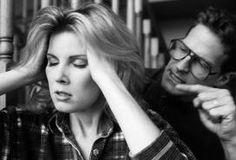 Cómo saber si estoy en una relación violenta? CeCreTo-Centro de desarrollo humano y personal
