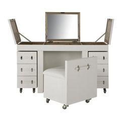 komoda nowoczesna do salonu lub sypialni. designerskie komody. nowoczesne meble bydgoszcz