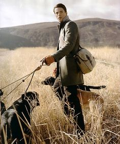 Matthew Goode for Hackett London. Matthew Goode, Dandy, Constellation, British Country Style, English Gentleman, Look Formal, A Discovery Of Witches, Old Money, Country Fashion