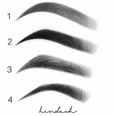 Sourcils - sourcils, # sourcils - # sourcils Exprimant qui are generally rhinoplastie Eyebrows Sketch, How To Draw Eyebrows, Drawings Of Eyebrows, Eyebrow Makeup Tips, Eyebrow Pencil, Makeup Eyebrows, Makeup Brush, Pencil Art Drawings, Art Drawings Sketches