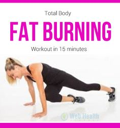 Peeling of your excess cover up is possible. And what better way than do it at home.  #ab_workouts