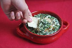 5 Healthy Kid-Friendly Dip Recipes to keep the kids at bay on #Thanksgiving while I make dinner