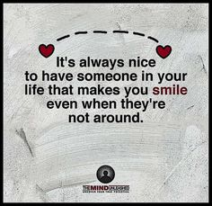 It's always nice to have friends, Even If you dont meet them personally with this social networks! People Who Annoy You, Mind Unleashed, Love Pain, Julian Lennon, Inspirational Text, Make Smile, Love Me Forever, Save My Life, Some Words