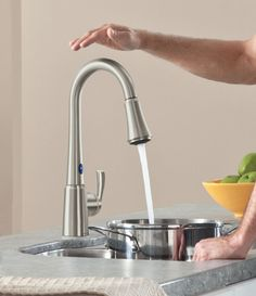 Ultra Modern Kitchen Faucets kitchen:cheap ultra modern best contemporary kitchen faucets best