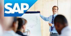 Best SAP Training Institute in Noida Training Courses, Training Programs, While Loop, Certified Trainer, Data Processing, Curriculum, Education, Career, Training Materials