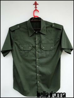 Camisa Tank