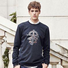Hip Hop cool Mens Brand clothing male Hoodie Sweatshirt Suit Slim Fit
