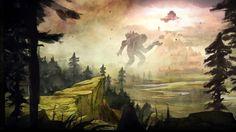http://www.incgamers.com/wp-content/uploads/2014/04/Child-of-Light-43.jpg