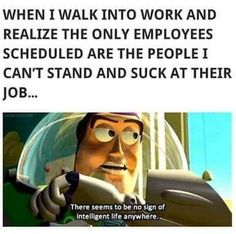 Enjoy this Funny Nurse related Meme to make you laugh seeing it. life of a Nurse become stressed and boring sometimes. You need to do more fun than many other professionals. Work Memes, Work Quotes, Work Humor, Work Funnies, Work Sarcasm, Nurse Quotes, Funny Quotes, Funny Memes, Memes Humor