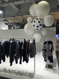 Oui @ Panorama Berlin Spring Summer 2016, Berlin, Product Launch, Home Decor, Decoration Home, Room Decor, Home Interior Design, Home Decoration, Interior Design