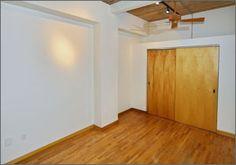 #RichmondMews #Lofts, #Toronto Hardwood Floors, Flooring, Wood Ceilings, Gas Fireplace, Lofts, Locker Storage, Toronto, The Originals, Furniture