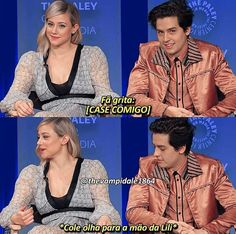 Bughead Riverdale, Riverdale Funny, Riverdale Memes, Grey's Anatomy, Camila Mendes Riverdale, Good Girl Quotes, Riverdale Betty And Jughead, Riverdale Cole Sprouse, Series Movies