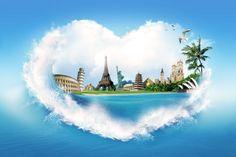 Clean Beach Background - Google Search