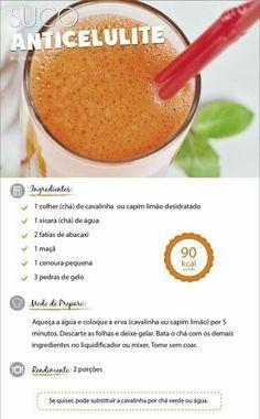 68 ideas for healthy recipes fitness detox Smoothies Detox, Detox Drinks, Healthy Drinks, Healthy Tips, Healthy Eating, Healthy Recipes, Bebidas Detox, Menu Dieta, Get Thin