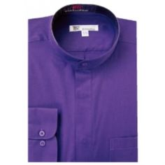 Make your formal occasion as classy as possible with our Men's Band Collar Dress Shirts and you are sure to pull off that right look. Indian Wedding Outfits, Tuxedos, Collar Dress, Mandarin Collar, Dress Shirts, Pastel Colors, Groom, Fashion Dresses, Band