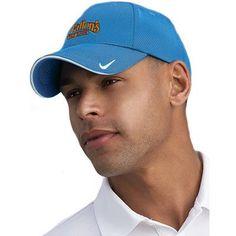08c36d53e 47 Best Custom Embroidered Hats, Logo Caps, Visors and Beanies ...