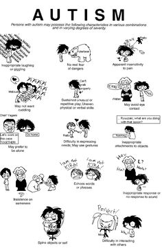 L death note aspergers Autism Humor, Autism Facts, Autism Signs, Autism Quotes, Autism In Adults, Autism Help, Adhd And Autism, Autism Sensory, Autism Activities