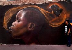 by ZLY - Mexico, 2014