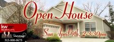 Homes for Sale Warren County-  Search for homes for sale in Warren County Ohio Open House Sunday April 9th, 2-3:30pm – 4851 Parkside Drive, South Lebanon, Ohio 45065 – First Floor Living w/ high end finishes! http://www.listingswarrencounty.com/open-house-sunday-april-9th-2-330pm-4851-parkside-drive-south-lebanon-ohio-45065-first-floor-living-w-high-end-finishes/