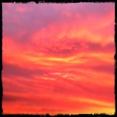 Himmel Remixed #139