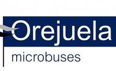 Alquiler de Microbuses Malaga   microbuses orejuela