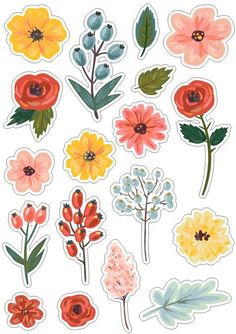 Most recent Totally Free Printable Stickers scrapbooks Tips Among the list of (m. - Most recent Totally Free Printable Stickers scrapbooks Tips Among the list of (many) solace with th - Planner Stickers, Journal Stickers, Stickers Kawaii, Phone Stickers, Bullet Stickers, Homemade Stickers, Diy Stickers, Sticker Ideas, Scrapbooking Stickers