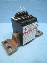 Square D S33576 Neutral Current Transformer 400-1600 Amp MasterPact NT PowerPact. See more pictures details at http://ift.tt/1Xi3Nsg