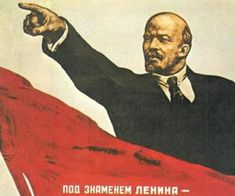 Het communisme is een politiek ideaal waarbij iedereen gelijk is en iedereen evenveel verdient