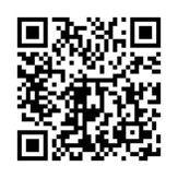 QR-Reader im Appstore kostenfrei