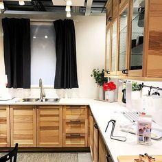 Sektion torhamn cuisine fa ade en fr ne agencemt cuisine en 2018 pinterest maison for Planificateur cuisine ikea