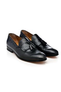 Sapato Clássico 96,00 €