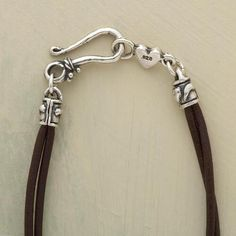 PERFECT MATCH NECKLACE: View 3