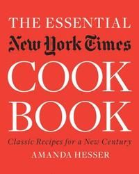 The Essential New York Times Cookbook (inbunden)