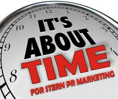 It's about time for a new website design, correct? For Website designer Omaha  services and SEO in Omaha, Neb, contact sternprmarketing.com Call 402-212-7489