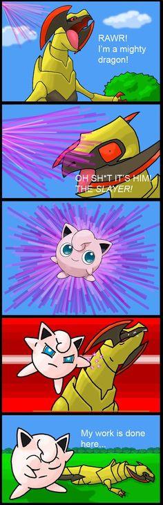 Pokemon Fans   The Ultimate Pokémon Blog   Page 2