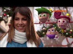 KOUZELNÍ KMOTŘÍČCI A VÁNOCE Komedie / Fantasy CZ Dabing Christmas Ornaments, Holiday Decor, Youtube, Fantasy, Music, Movies, Xmas Ornaments, 2016 Movies, Films