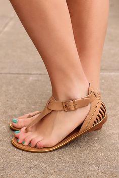 20 mejores imágenes de sandalll | Zapatos cómodos, Zapatos y