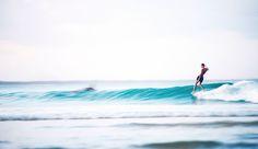 #noseride in #bluefrance #water