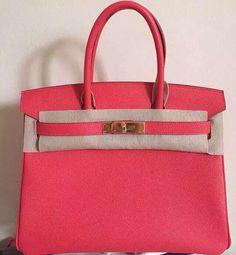 Hermes [NEW] Etoupe Kelly 28 Togo GHW at HK$132,000.   Handbag ...