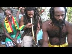 #REGGAE VIDEO Fya Bryte - Where the weed is ? LYRICS is featured on Reggae Hangout TV   http://reggaehangouttv.net/home/tv/fya-bryte-where-the-weed-is-lyrics/   The Riddim Is LOVE!  http://reggaehangouttv.com WATCH IT ONLINE NOW!!!