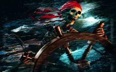 Pirates of the Caribbean Wallpaper Widescreen | Movies Wallpapers Pirates of the Caribbean 0417 1920x1200