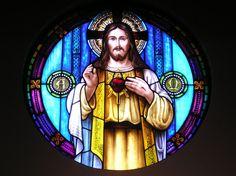 Prince of Peace Catholic Olathe, KS