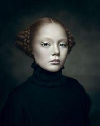 Desiree Dolron: Xteriors XIII, Kodak Endura Print, 2001-2015