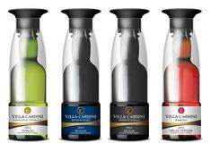 New single serve wine glasses prepare to ramp up UK distribution. http://drinksfeed.com/new-single-serve-wine-glasses-prepare-to-ramp-up-uk-distribution/ #bartoys